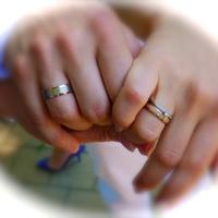 Esküvő/Lagzi - Ara-para - A legnagyobb Baki -Téboly és Boldogság :D