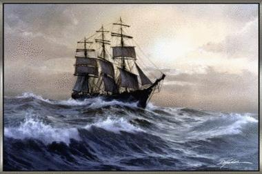 ship_on_waves.jpg