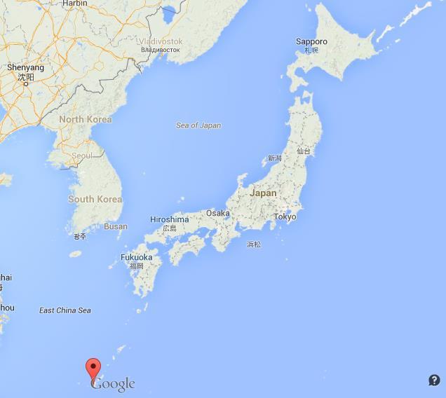 where-is-naha-on-map-japan.jpg