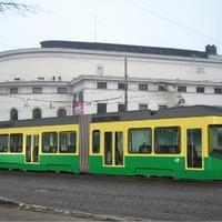 Meglepő részeredmény Helsinkiben