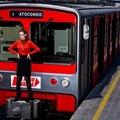 2012 nagy metróépítői