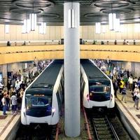 Hopsz... a PESA beszáll a metrógyártásba?