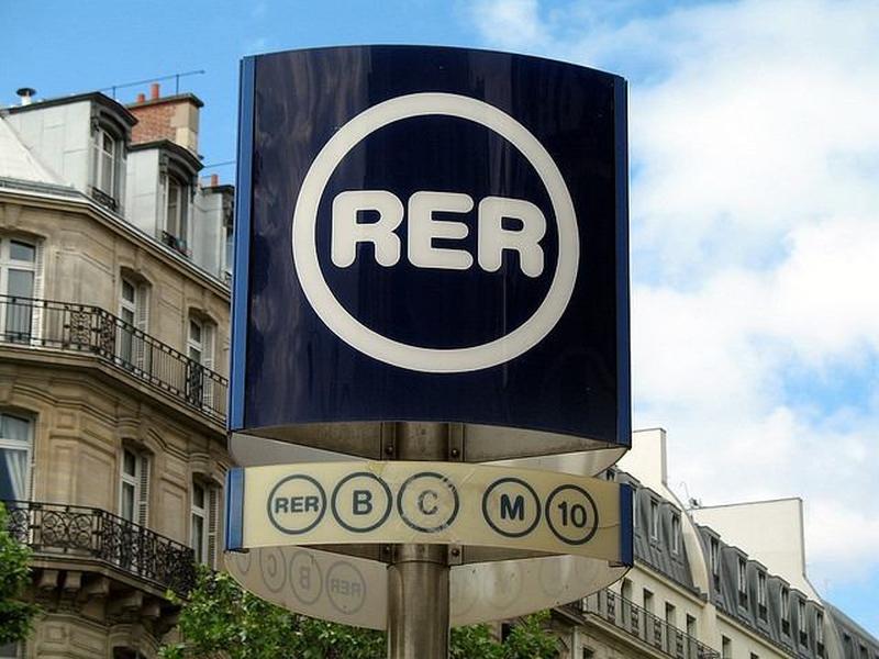 parizs_rer_logo.jpg