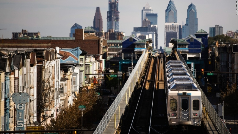 philadelphia_metro.jpg