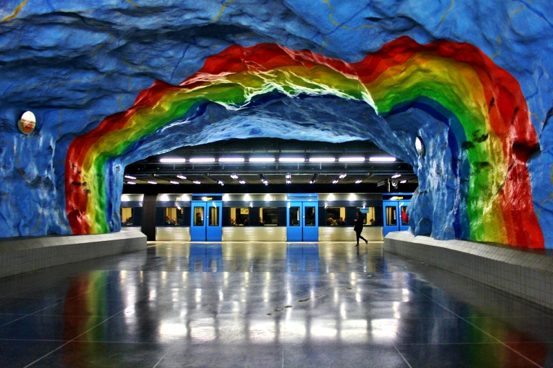 stockholm_metro_stadion.jpg