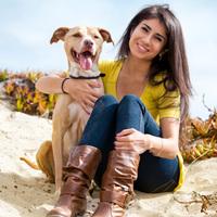 10 dolog, amit nem tudtál a kutyákról