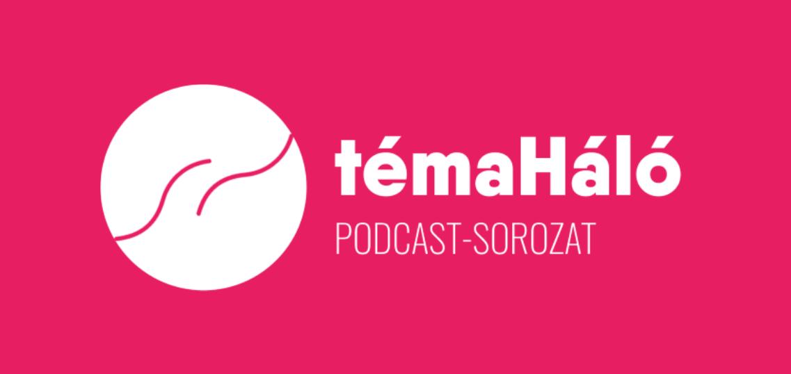temahalo_bloglogo.png