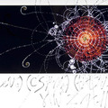 A CERN fizikája, magyar kutatók az LHC kísérletben