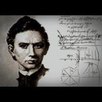Magyar matematikatörténet