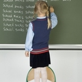 Egy alapképzés története -- Avagy az is hülye, aki többet tanul ma Magyarországon