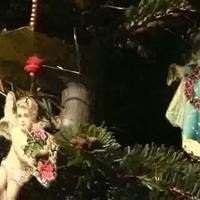 Közelg a karácsony