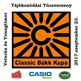 17-classic_bukk_kics.jpg