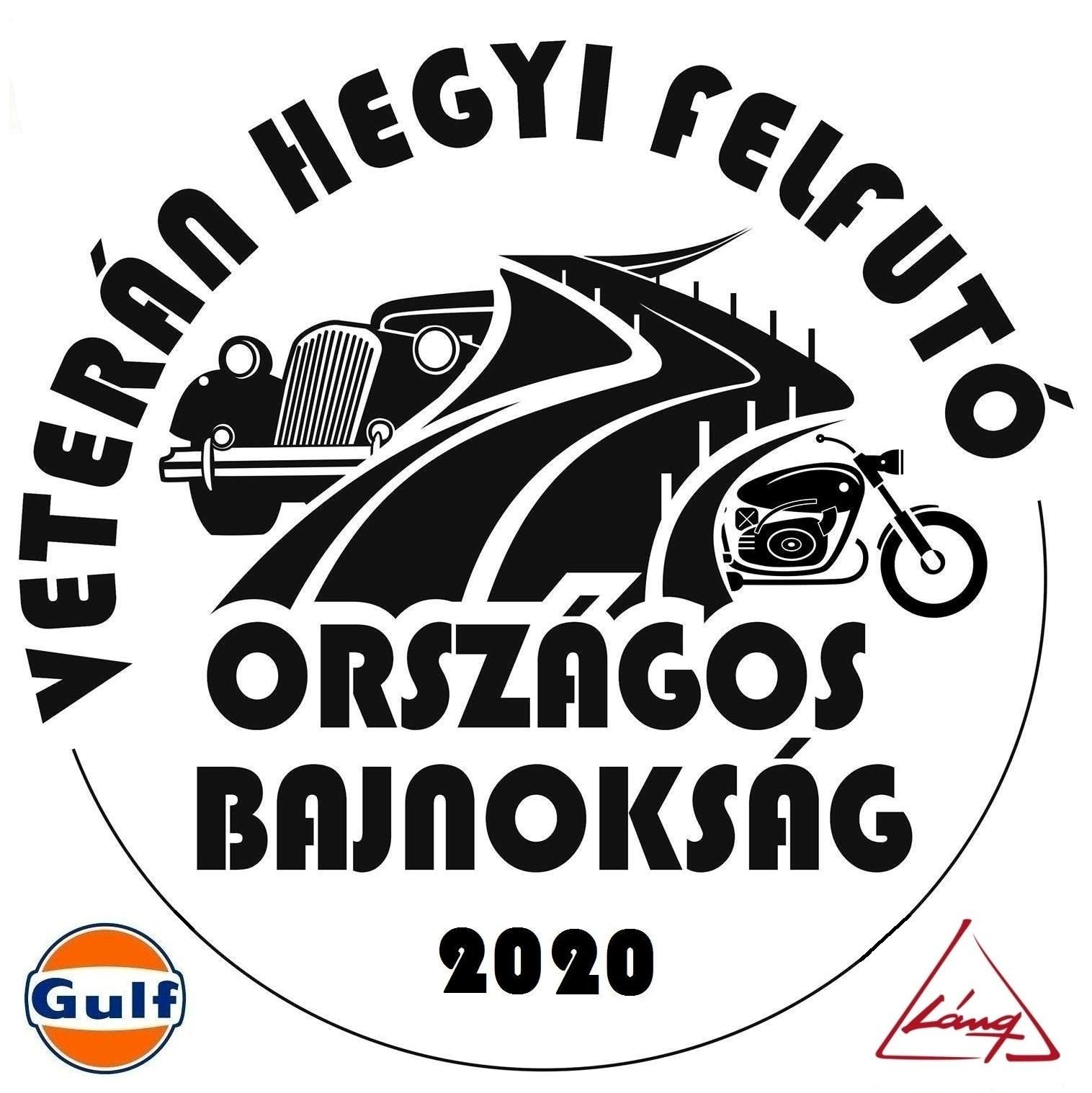 2020_hegyi_logo.jpg
