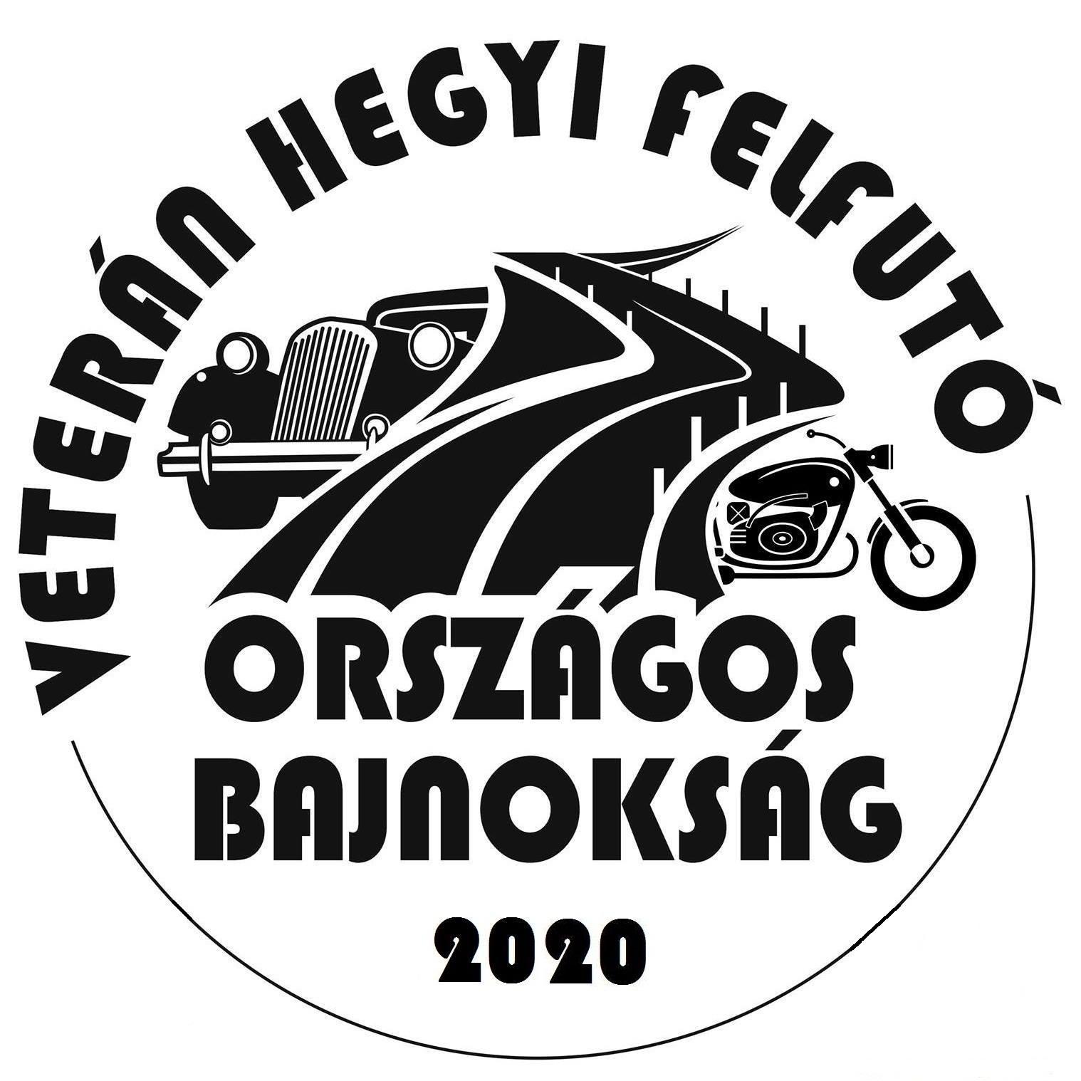 2020_hegyi_logo_alap.jpg