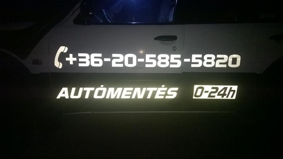 35883473_147165436158049_1896543337553330176_n.jpg