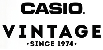 casio_vintage.jpg