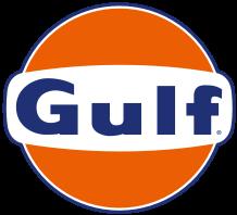 gulf_kicsi_png.png