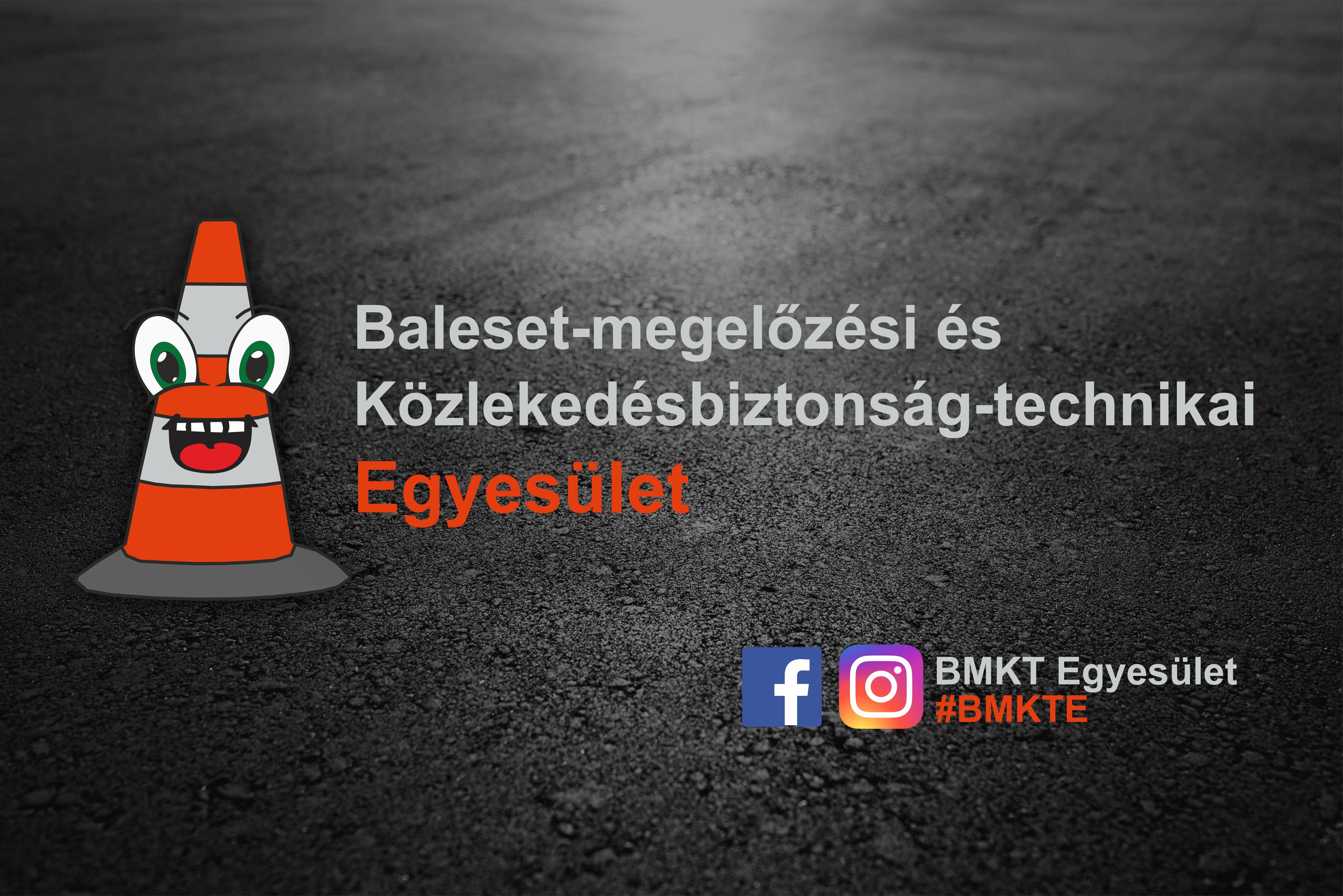 logo_fb1.jpg