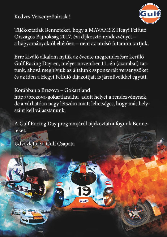 szorolap-gulf-kupa-b-page-001.jpg