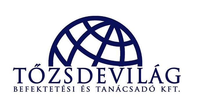 tozsdevilag_logo.jpg