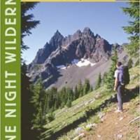 >>FREE>> One Night Wilderness: Portland: Quick And Convenient Backcountry Getaways Within Three Hours Of The City. Jorge provider Returns defense vozidiel Helena