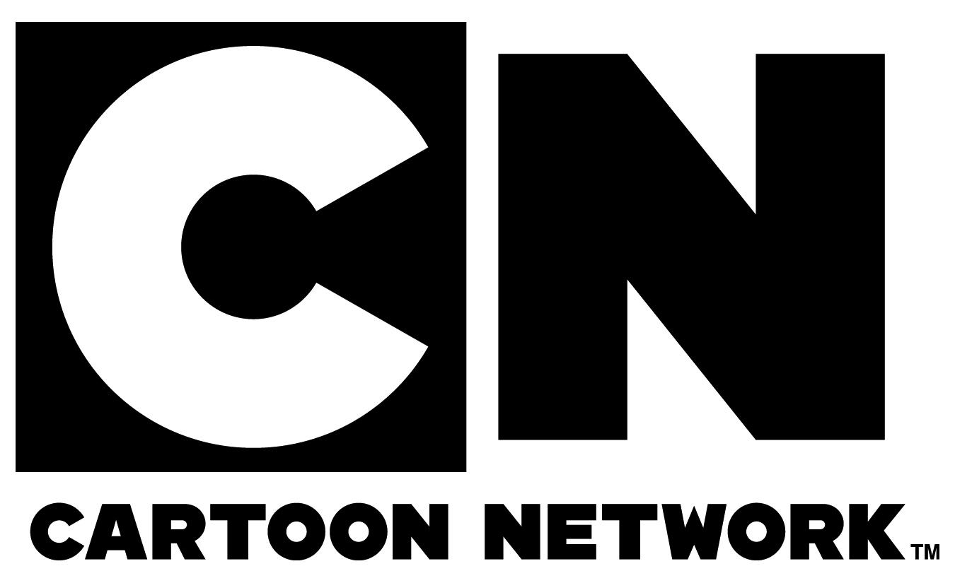 CN_Brand_Logo_Black_CMYK.jpg