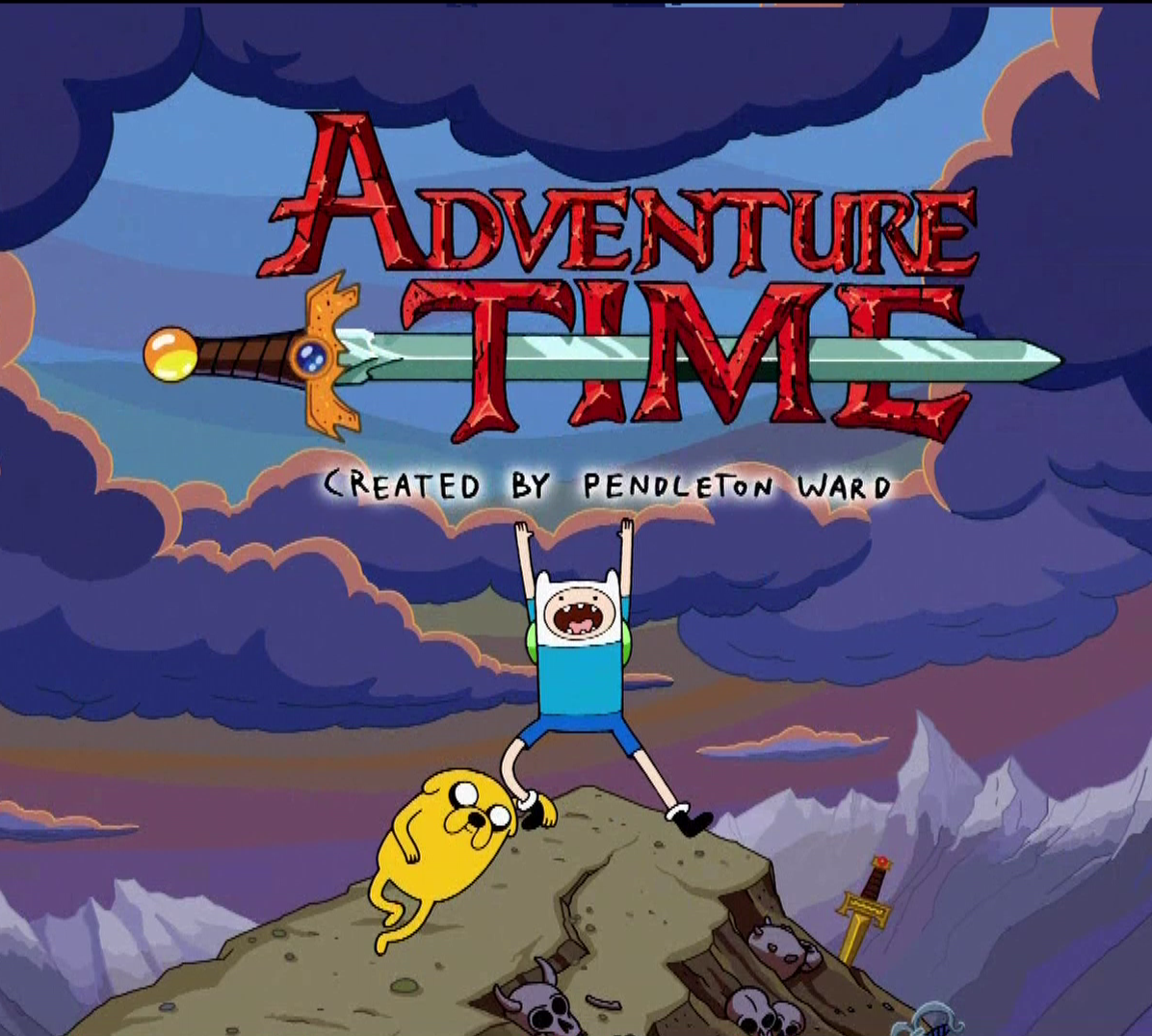 adventure_time_with_finn_jake1.jpg