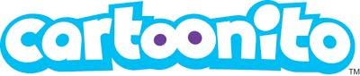 cartoonito-print-logo.jpg