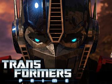 transformers-prime.jpg