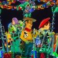 A Hamupipőkétől a Csillagok háborúján át a Toy Story-ig és tovább