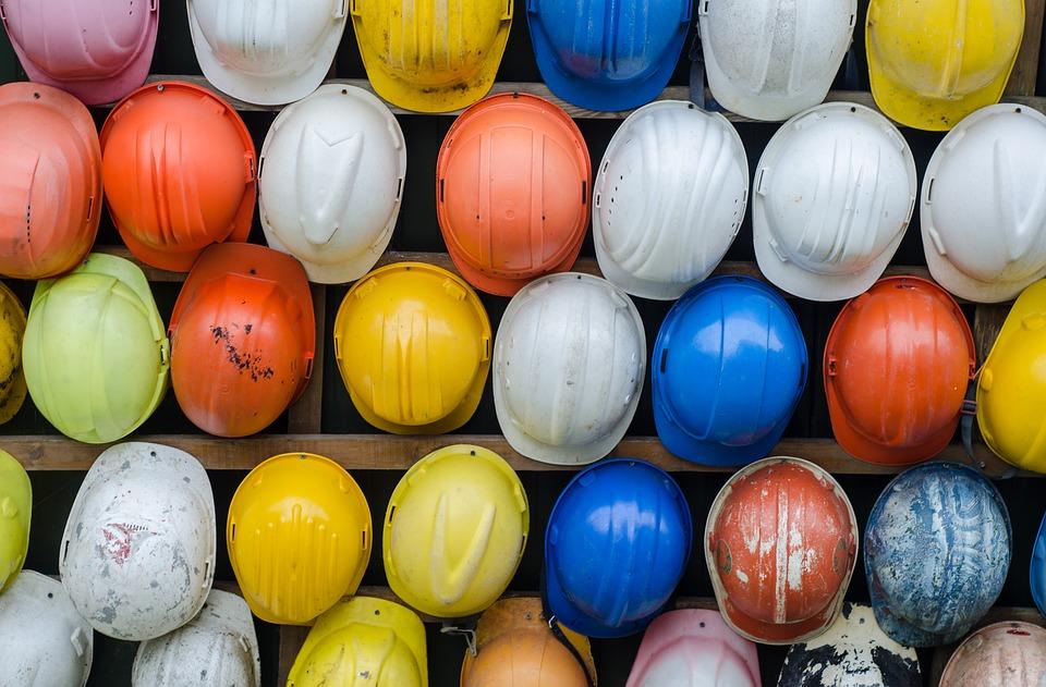 construction-1160260_960_720.jpg