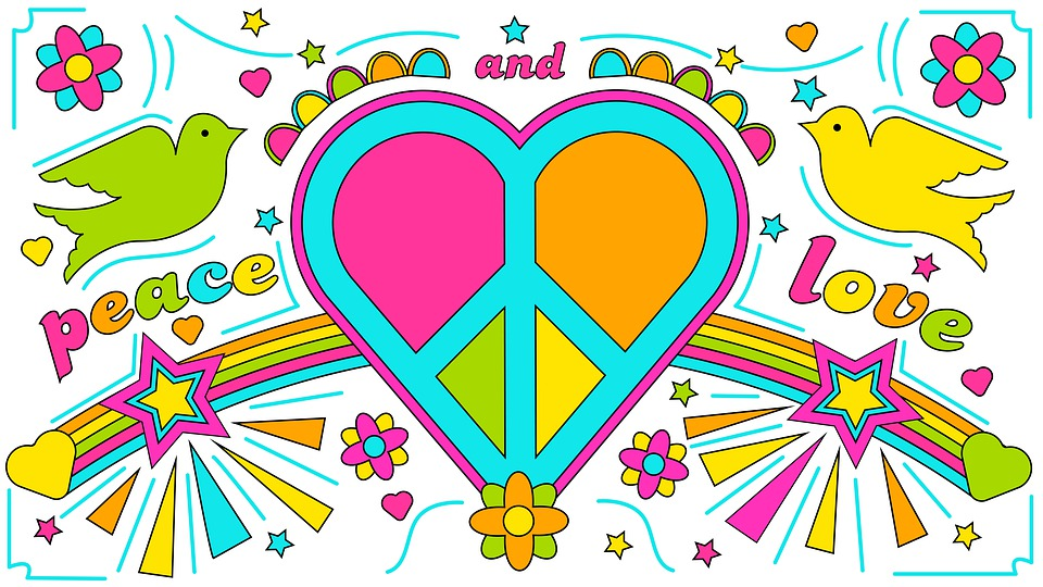 love-3148004_960_720.jpg
