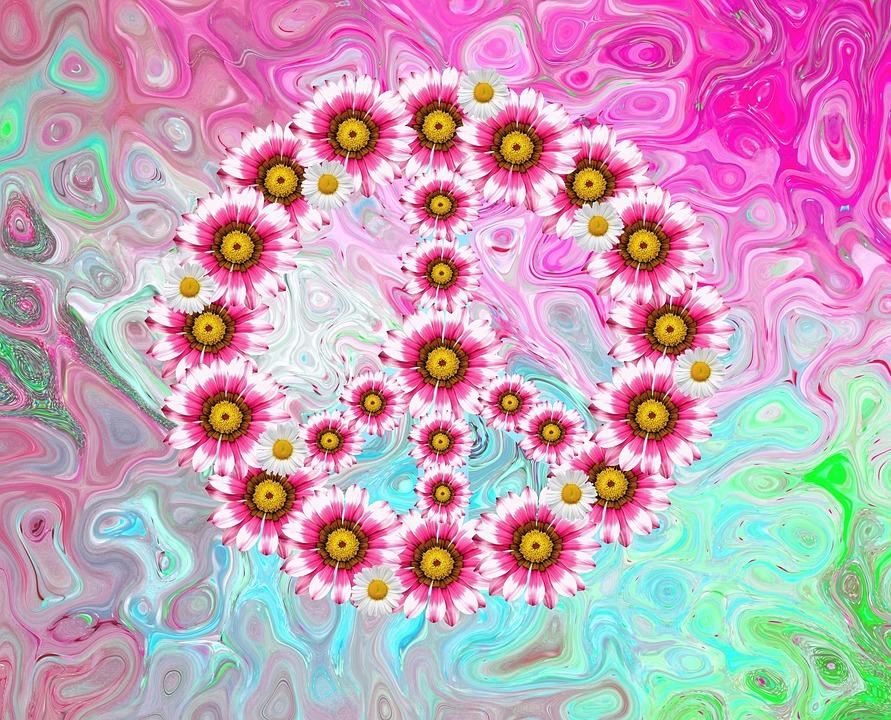 peace-2422719_960_720.jpg