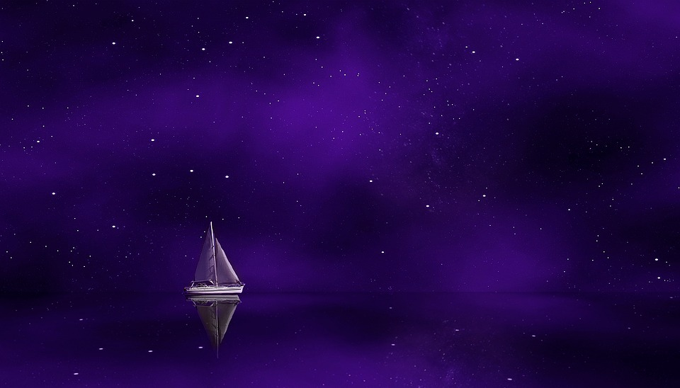 purple-3054804_960_720.jpg
