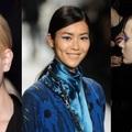 2012 őszének frizura trendjei
