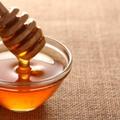 Mézes regeneráló hajmaszk a hidegre