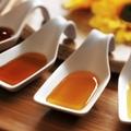 Méz - hatékony arctisztító