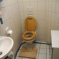 Doktor vécé: pulzust, testhőt, tömeget is mér