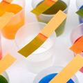 Színváltoztató kontaktlencse cukorbetegeknek