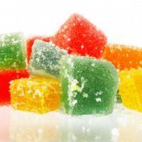 Egy cukorka, ami nemcsak finom, de a fogaknak is jót tesz