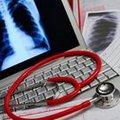 A hét legjobb orvosi cikkei
