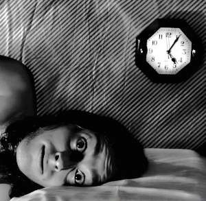 insomnia-1.jpg