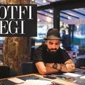 Lotfi Begi -
