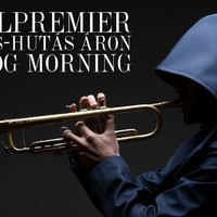 DALPREMIER! Koós-Hutás Áron - Moog Morning