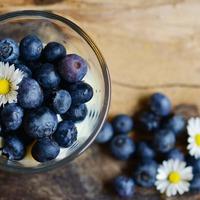 Gyümölcsözön a bőrödnek - Vitamin testnek és léleknek