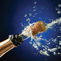 Ha szereted a pezsgést - Nagy Pezsgő Kóstoló 2015
