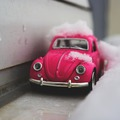 Helló Január! - Programok hidegben-melegben