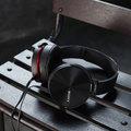 Sony MDR-XB950BT fülhallgató teszt - A Sony az új Beats?