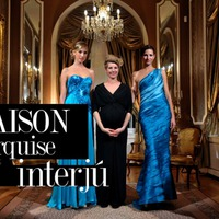 Álomnő luxuskivitelben - interjú a Maison Marquise márka alapítóival
