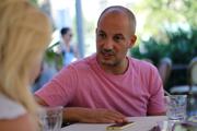 Őszintén a zeneiparról - interjú Bérczes Ádámmal